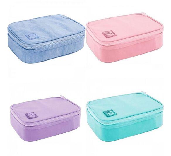 box pastel