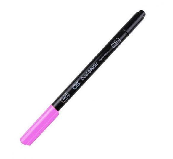 brush rosa neon 50