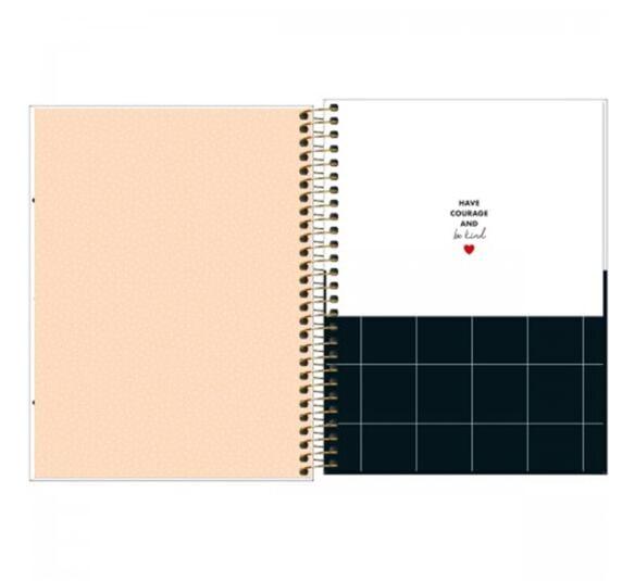 caderno west 4