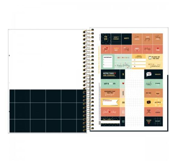 caderno west 5