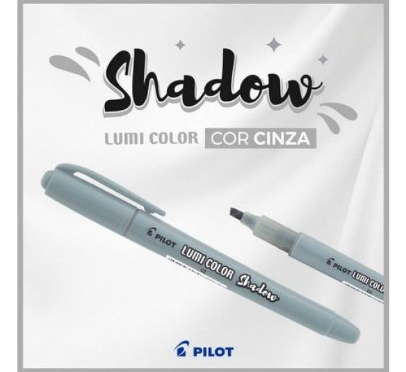 lumi color marca texto cinza foto sozinho e tambem com as outras cores