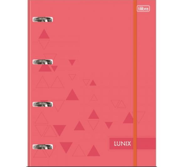 lunix rosa
