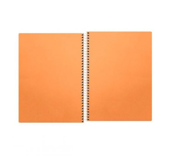 neon laranja