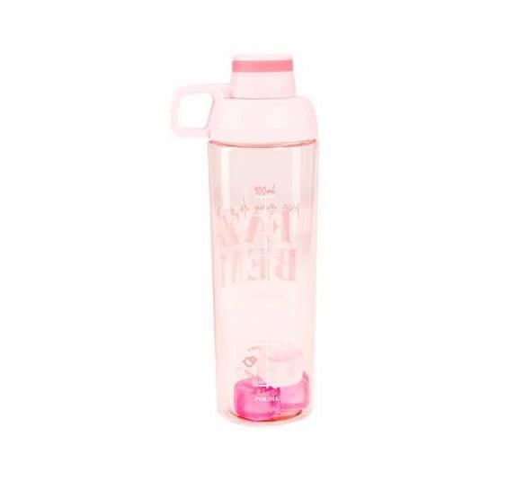 garrafa com gelo faa mais do que faz bem uatt