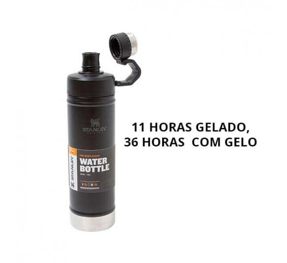 garrafa termica stanley classic black 750 ml 2