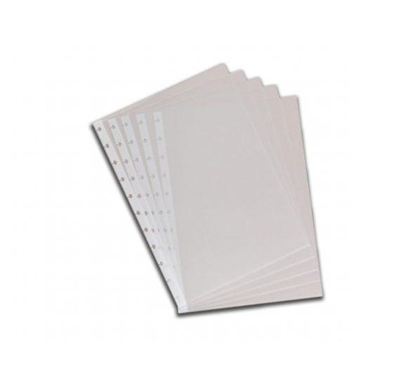 refil envelope ci