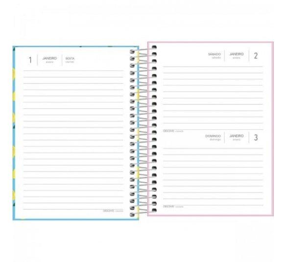 agenda espiral diaria d feminina 2021 144843 1