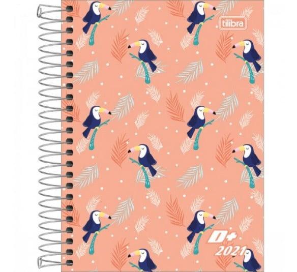 agenda espiral diaria d feminina 2021 144843 e3