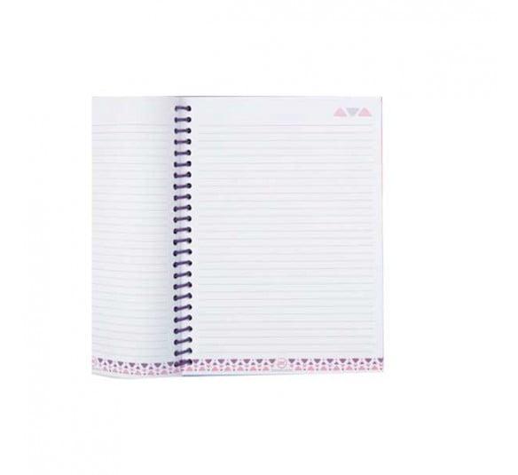 caderno colegial enjoy 2