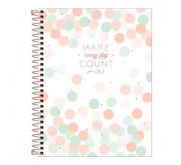 caderno espiral capa dura colegial 10 materias soho 160 folhas 291358 e2