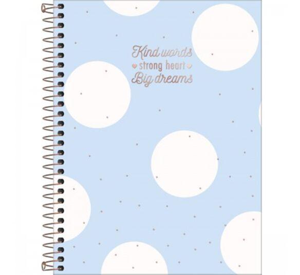 caderno soho 2