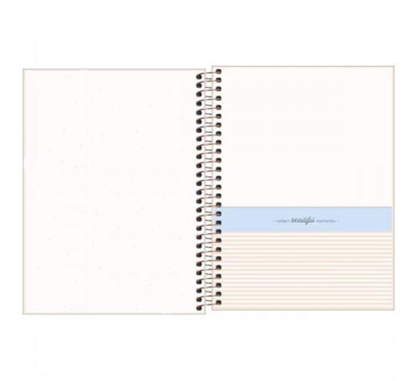 caderno soho 3