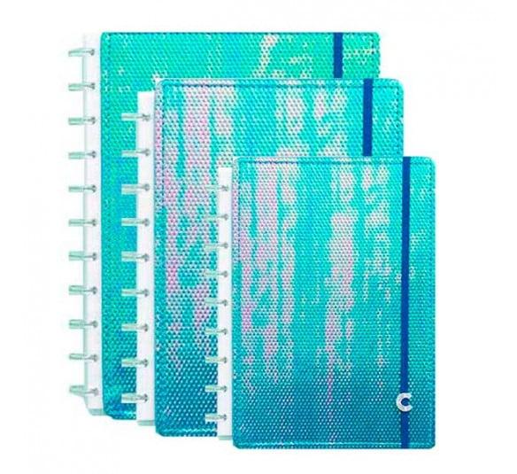 holografico azul 1