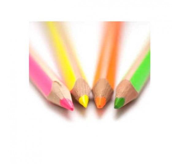 lapis marca texto staedtler todas as cores