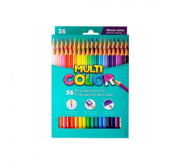 multicolor 36 cores