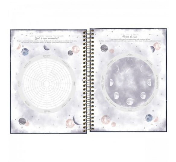 planner espiral magic 2021 304387 5