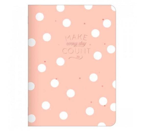 caderneta grampeada soho 32 folhas 292478 e2