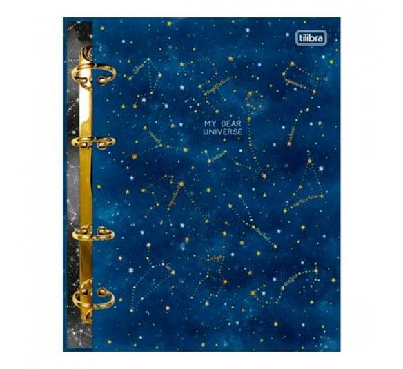 caderno argolado cartonado colegial magic 160 folhas 313408 e1