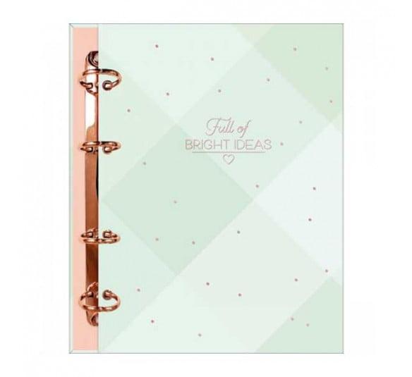 caderno argolado cartonado colegial soho 160 folhas 310301 e1