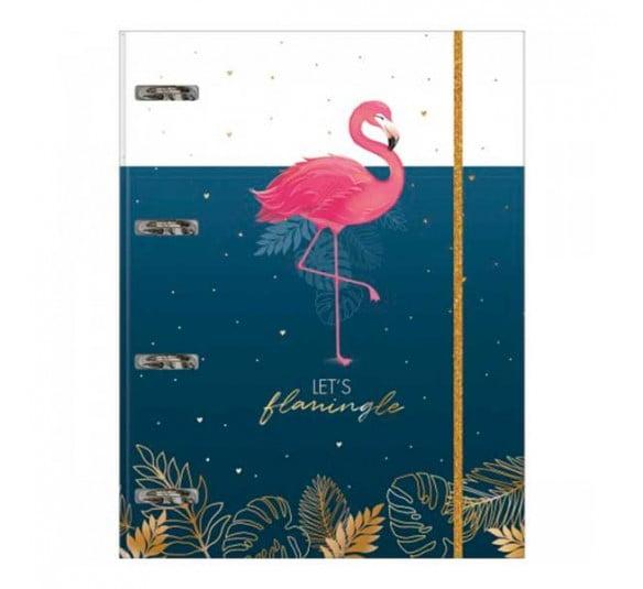 caderno argolado cartonado universitario com elastico aloha 80 folhas 305600 e1