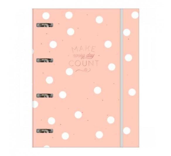 caderno argolado cartonado universitario com elastico soho 80 folhas 305596 e1