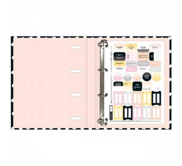 caderno argolado cartonado universitario com elastico west village 80 folhas 230472 1