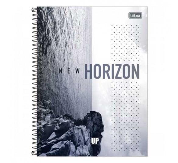 caderno espiral capa dura universitario 16 materias up 256 folhas 237086 e1