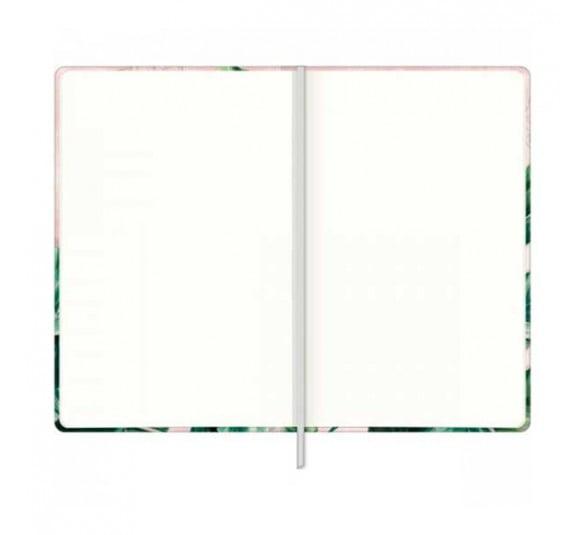 caderno sem pauta costurado capa dura fitto g naturalis 80f 316849 2