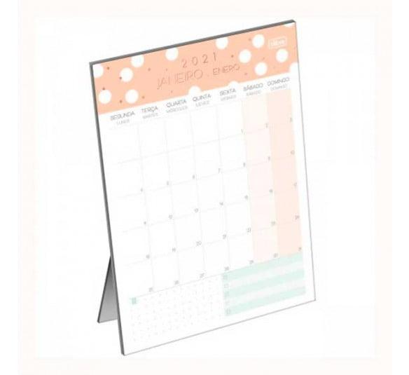 calendario planner de mesa soho 2021 291242 e1