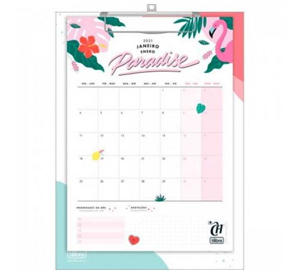 calendario planner prancheta capricho 2021 304417 e1