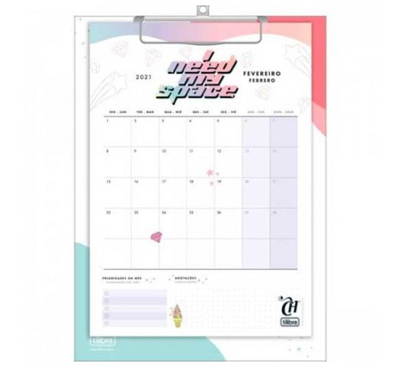 calendario planner prancheta capricho 2021 304417 e2