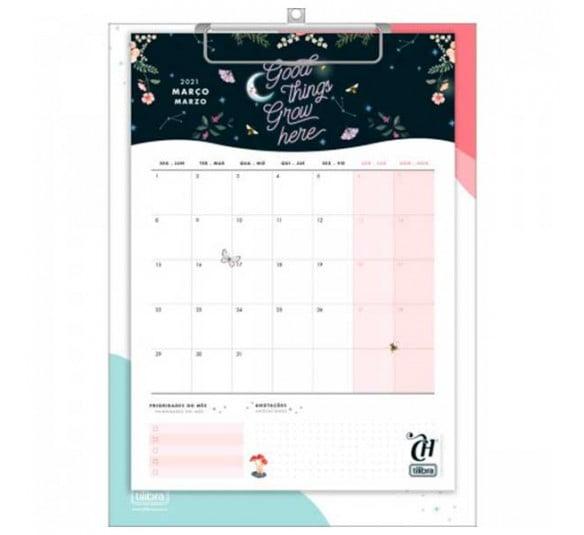 calendario planner prancheta capricho 2021 304417 e3