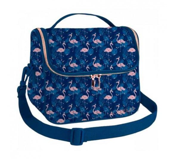 lancheira tiracolo academie flamingo 317276 e1