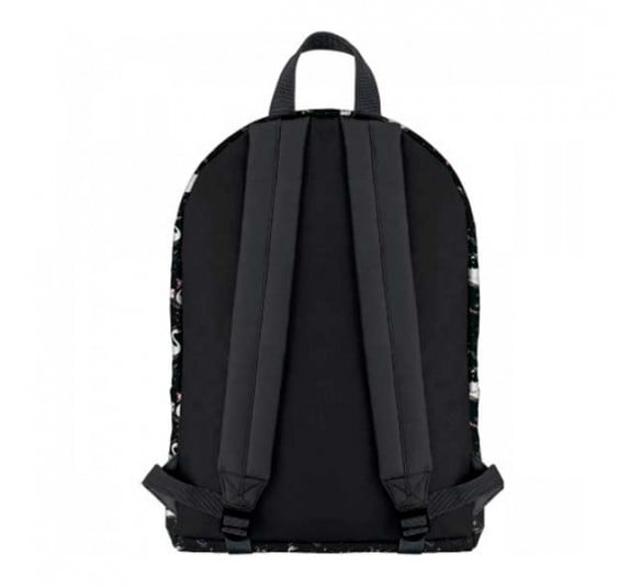 mochila de costas academie cisne 241628 4 1