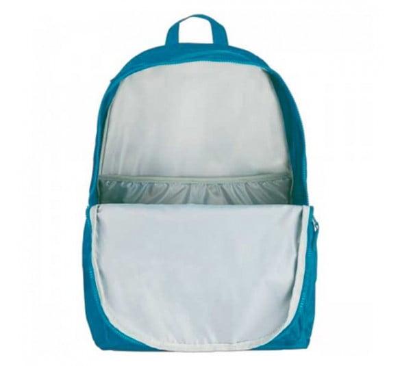 mochila de costas plus academie turquesa 315915 2