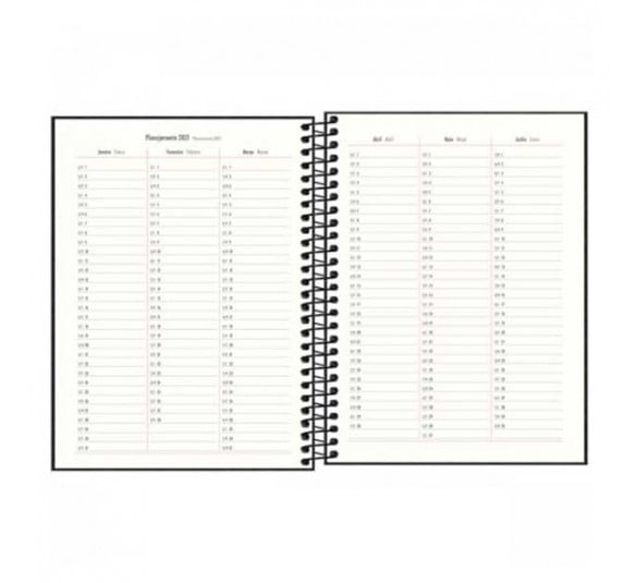 planner espiral cambridge 2021 304336 1