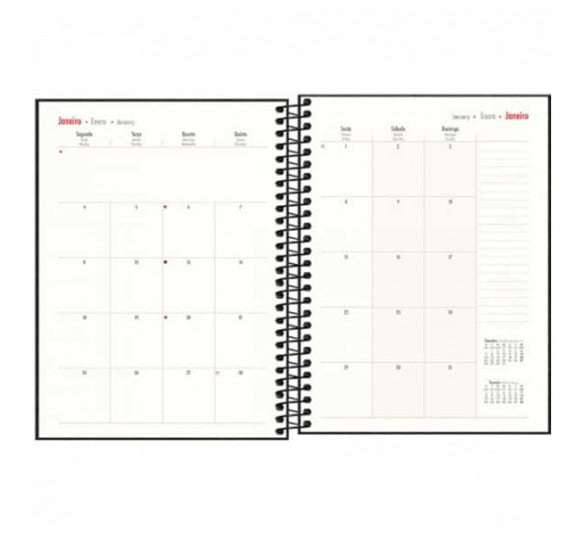 planner espiral cambridge 2021 304336 2
