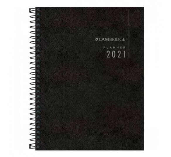 planner espiral cambridge 2021 304336 e1