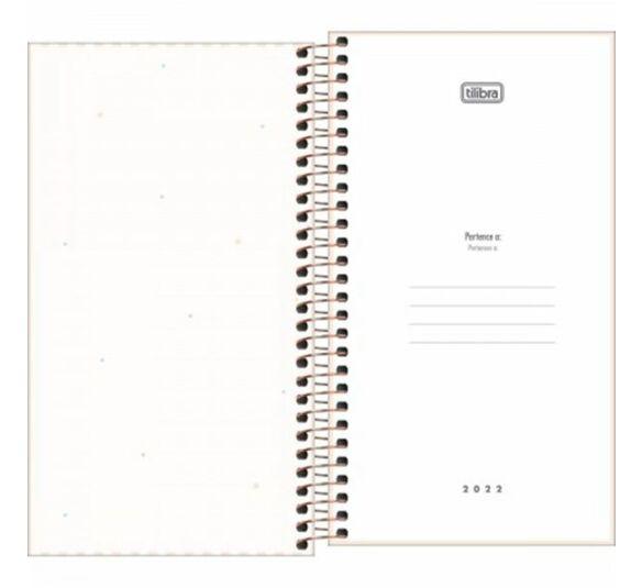 agenda de bolso 2