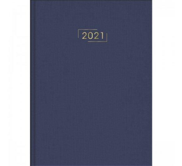 agenda executiva costurada diaria de mesa lume 2021 142085 e4