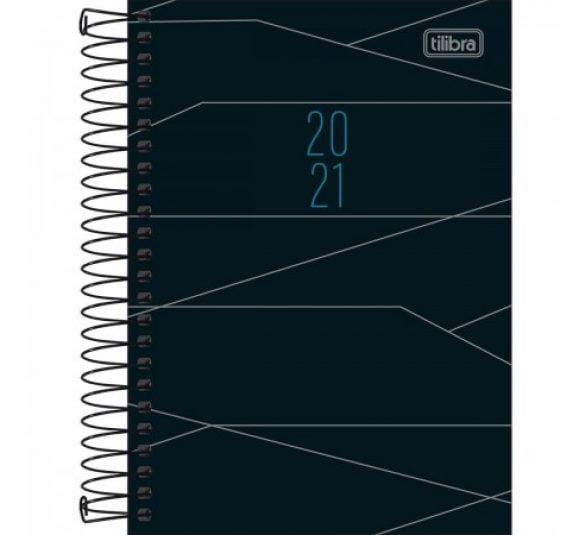 agenda executiva espiral diaria spot 2021 110591 e1