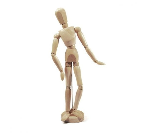 boneco articulado de madeira 03 640x640fill ffffff