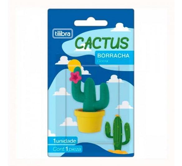 borracha cactus 4