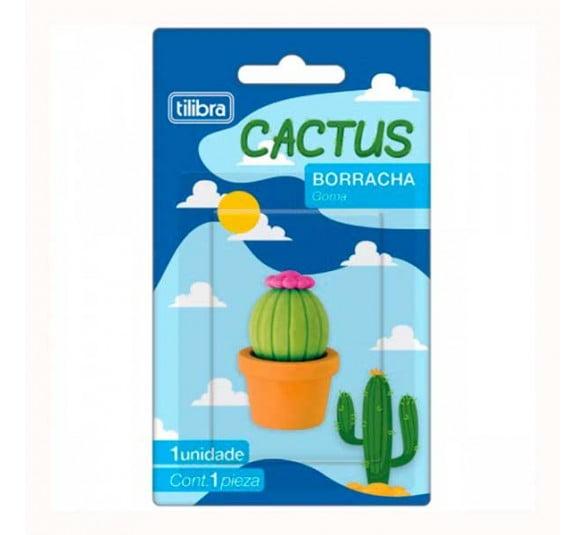 borracha cactus 5
