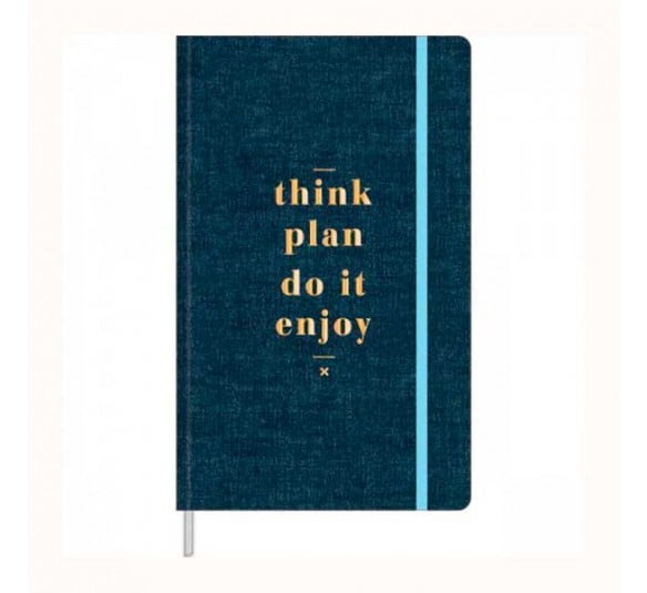 caderneta fitto