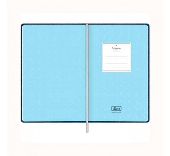 caderneta fitto dentro 1