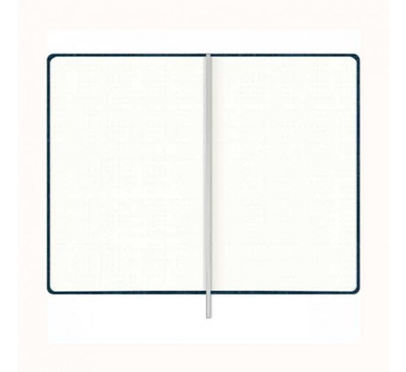 caderneta fitto dentro 2