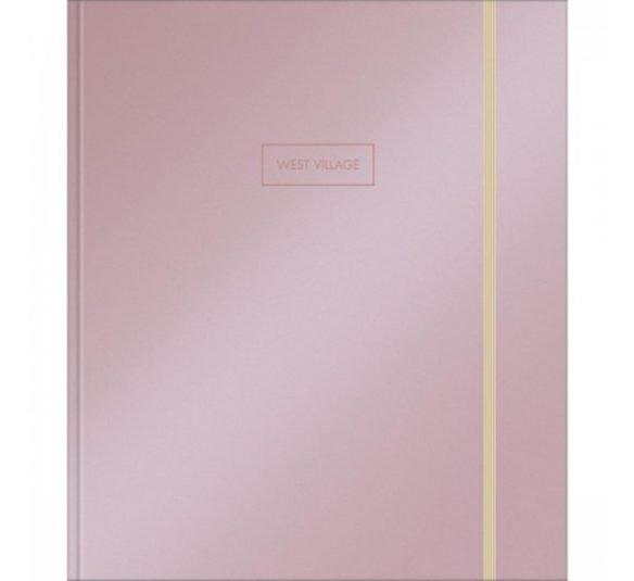 caderno argolado cartonado colegial com elastico west village metalizado 80 folhas 313394 e1