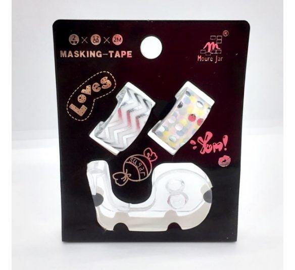 kit washi tape 3