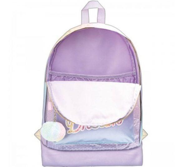 mochila de costas academie dream 312185 2